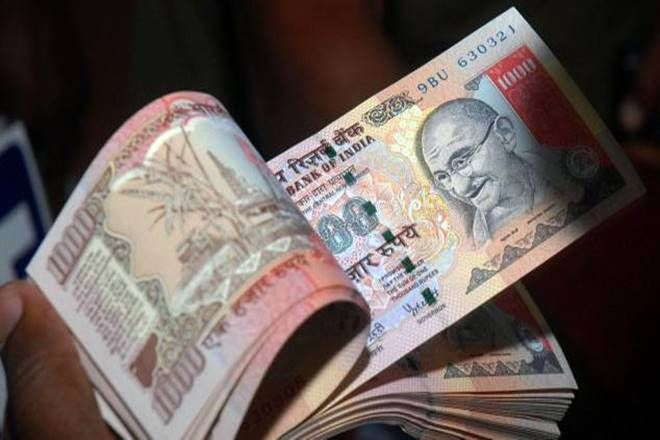 Axis Bank, Punjab National Bank, others cut fixed deposit rates as demonetisation cash pours in