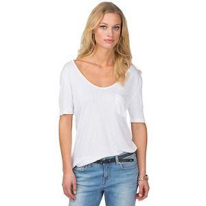 Lidia Camiseta