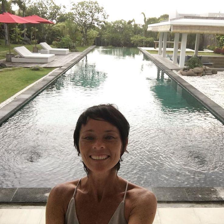 Hellooooooo Bali   #bali #travel #traveler #life
