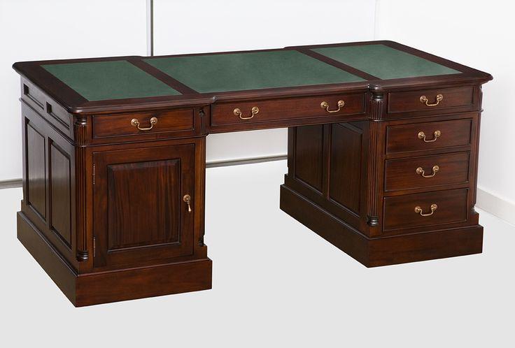 desk3largegreen.jpg (1034×701)