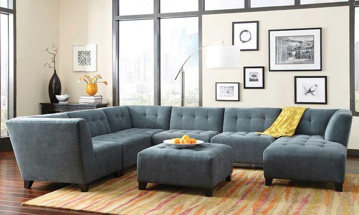 Best 45 Best Haynes Furniture Images On Pinterest Living Room Furniture Living Room Set And Living 640 x 480