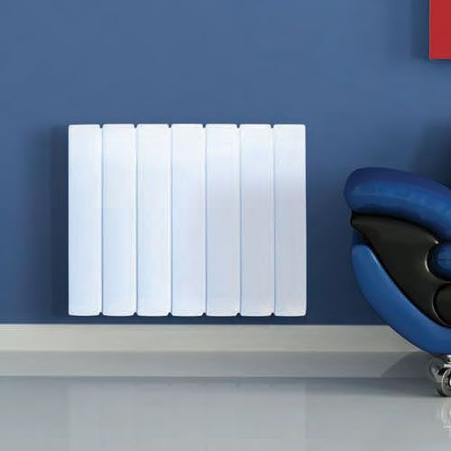 18 Best Energy Efficient Electric Heaters Images On Pinterest