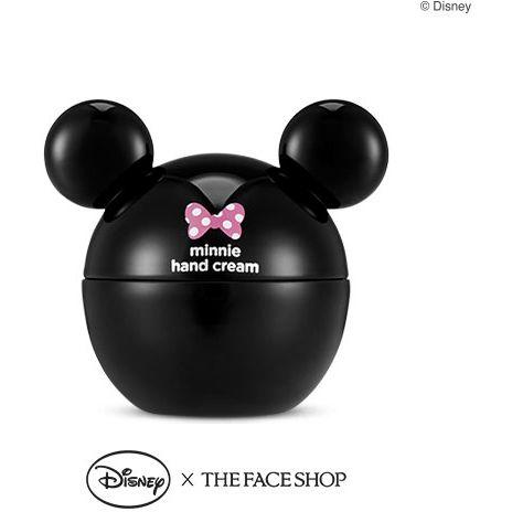 Maquiagens Disney Series Vamos combinar que esse Mickey não pode faltar nas maquiagens.