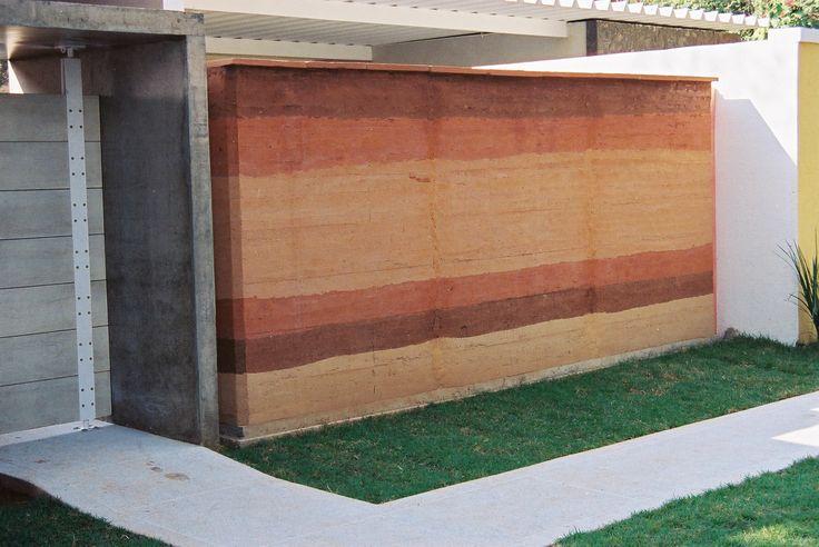 Image result for taipa de pilão