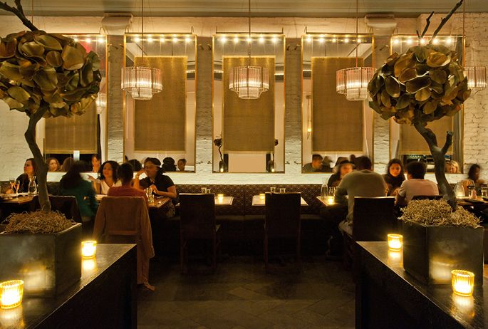 Best nyc places to eat images on pinterest new york