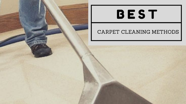 If you are searching carpet cleaning services? Then SoHo Rug Cleaning is the right spot to fulfill your home cleaning requirements. Our carpet cleaning NYC professionals provide trustworthy and reliable cleaning services at affordable prices. So Get Consultation Today!