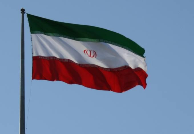 Apple has allegedly begun removing Iranian iOS apps from the App store Read more Technology News Here --> http://digitaltechnologynews.com Reports coming out of Iran suggest that Apple has allegedly started removing iOS apps originating from the countrys startups and developers. Prior to this Apple had in a limited manner opened up its App Store to Iranians in September 2016 and appeared to be gradually lifting some of the limitations periodically since then. According to credible tech news…