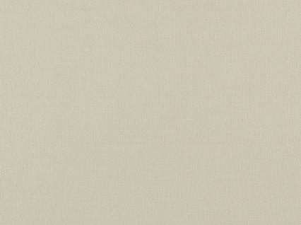Covington Fabric and Design | Products | Covington | Plains | Glynn Linen | 111 White