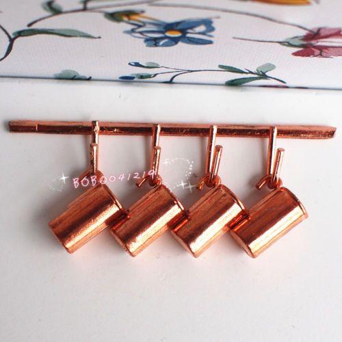 Copper Cups eBay