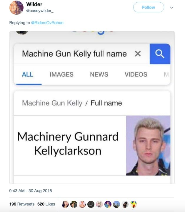 These Memes Of Celebs Real Names Is My New Favorite Thing Celebrities Real Names Funny Tweets Celebrities Funny