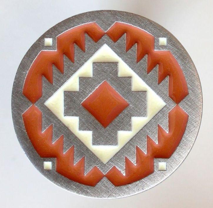 Pin On Southwest Bathroom