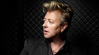 Fireworks Finale: The Brian Setzer Orchestra at the Hollywood Bowl.  Friday, Saturday, Sunday, 9/14 - 9/16/12.