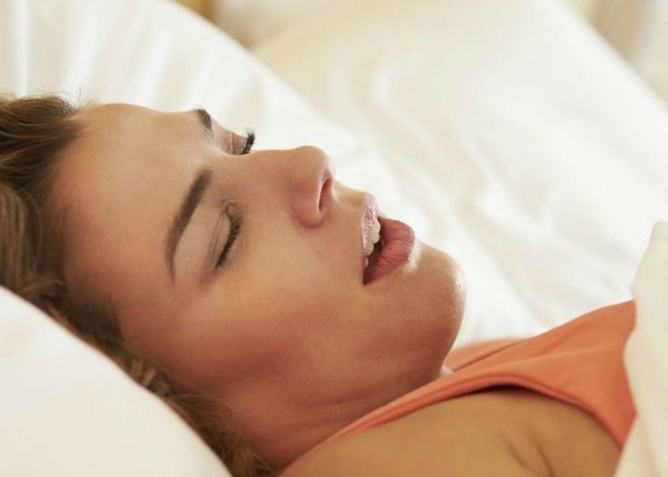 If your partner is willing to wear earplugs while you two sleep because you snore too loudly, you're quite lucky. But for those who aren't as fortunate and their partner is constantly complaining, these exercises may offer hope. First though, you should make sure it's not because of obstructive sleep apnea, which causes a person…