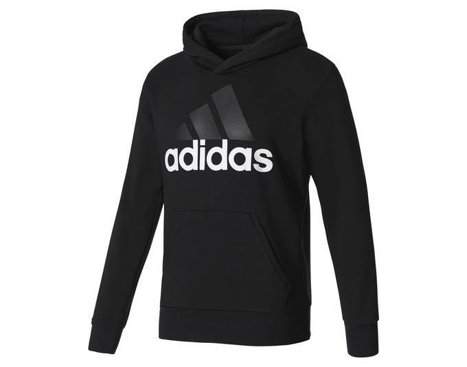 die besten 25 adidas pulli damen ideen auf pinterest. Black Bedroom Furniture Sets. Home Design Ideas