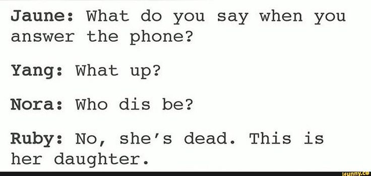 They took this from glee These are all lines from glee I'm done