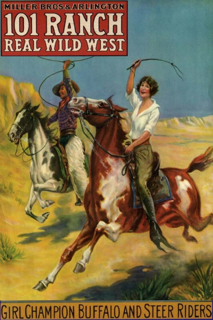 Inspired by the old west cowgirl style mixed with 60's mod & 90's blunt & simple. = Romantic + Liberating + WoMANly.