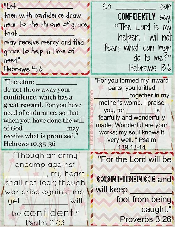 best 25 printable bible verses ideas on pinterest prayer journal printable daily inspirational bible verse and prayer closet