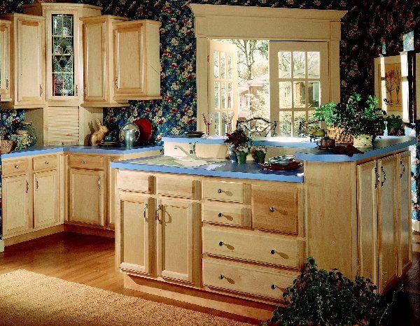 Best Kitchen Cabinets In Morgantown