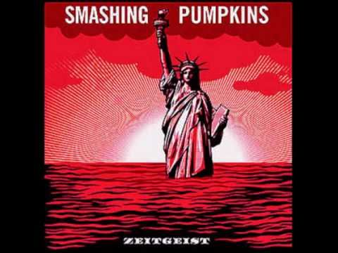 17 Best Images About Smashing My Pumpkins On Pinterest