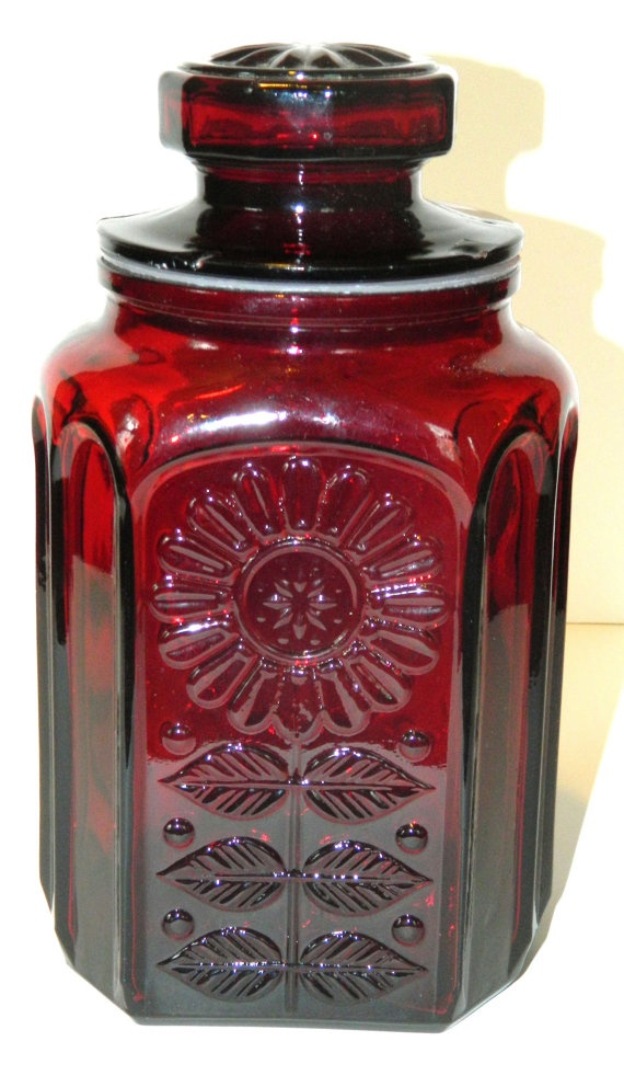 25 Best Ideas About Red Glass On Pinterest Red Artwork