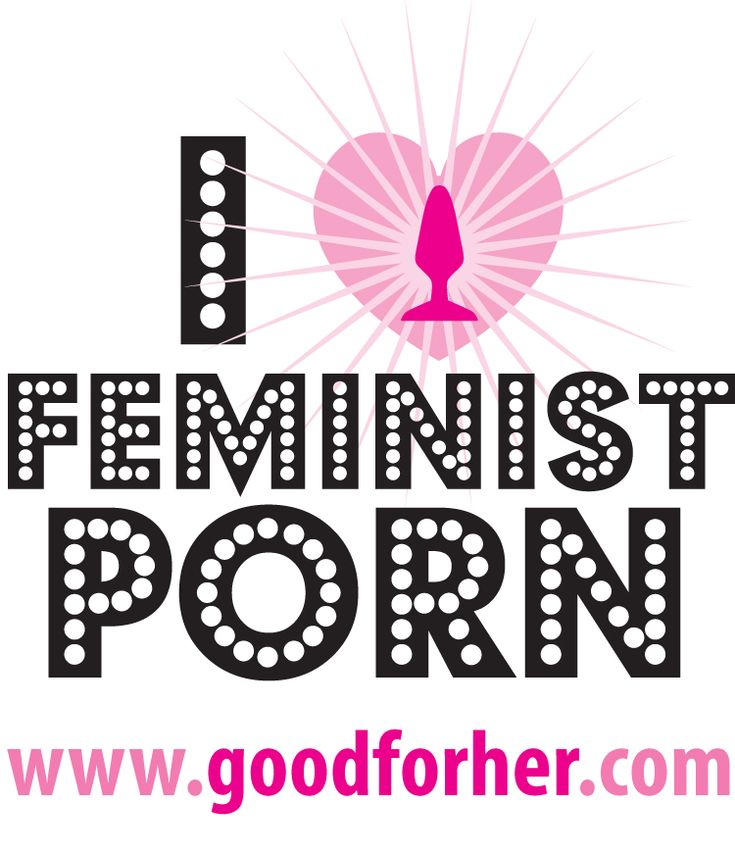 Although I have stated many reasons for not supporting porn, this website gives me hope for the future.