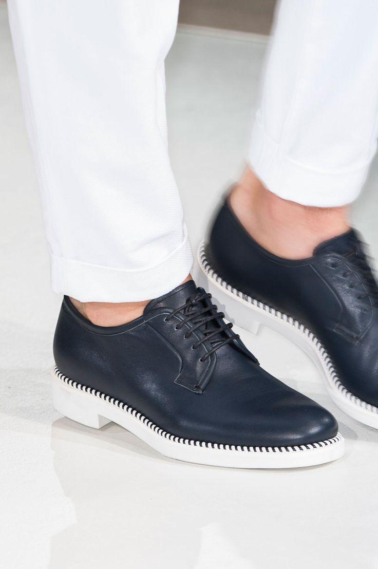 Giorgio Armani Casual shoes 104