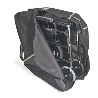 Wheelchair Storage Bag £32 SUPER PRICE, LIMITED STOCK, HURRY BEFORE THEY'RE GONE!