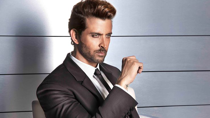 Find out why #Hrithik_Roshan is #ANGRY with the #Media Again  Go to www.bollywoodpatrika.in for more #bollywood Updates