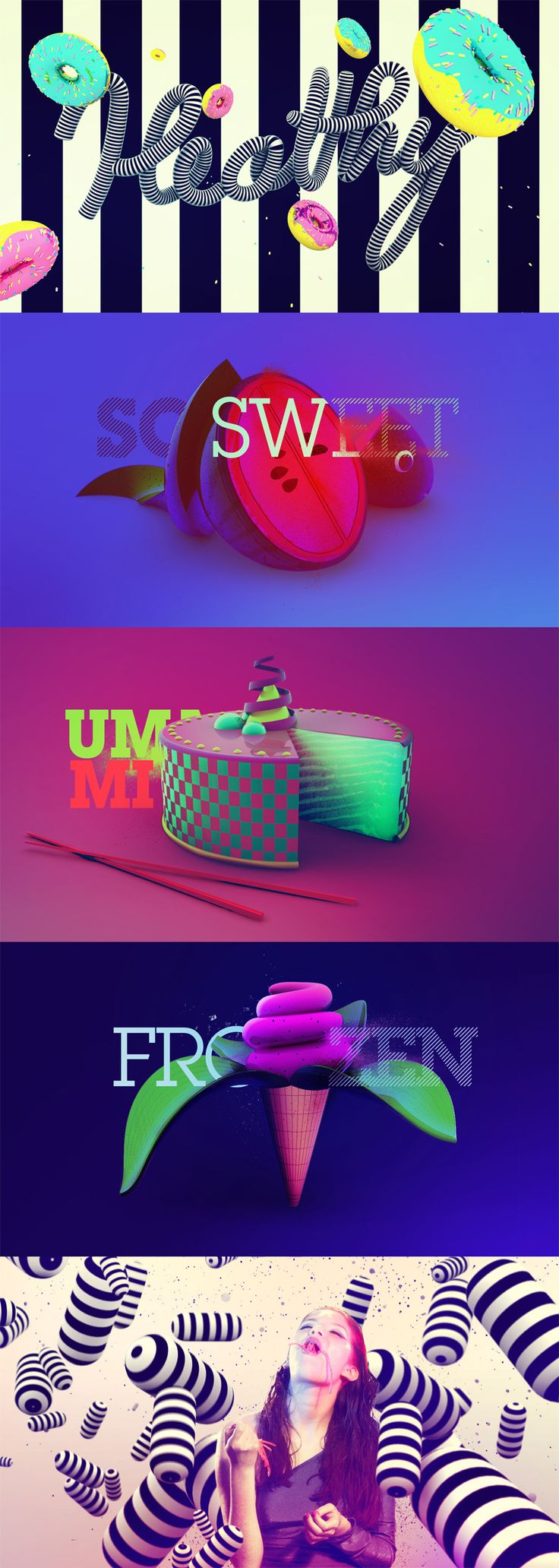 #motion #design #cool #type #typography #colorful