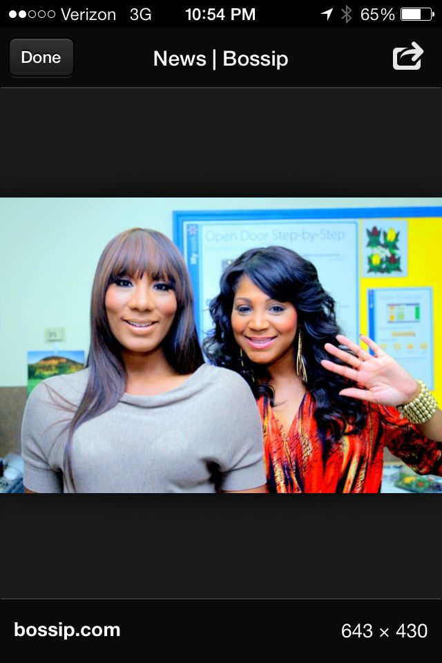 """asian single women in towanda Towanda braxton, the younger sister  but i want women to know they aren't the only women out there in relationships  """"there are single moms and dads who can ."""