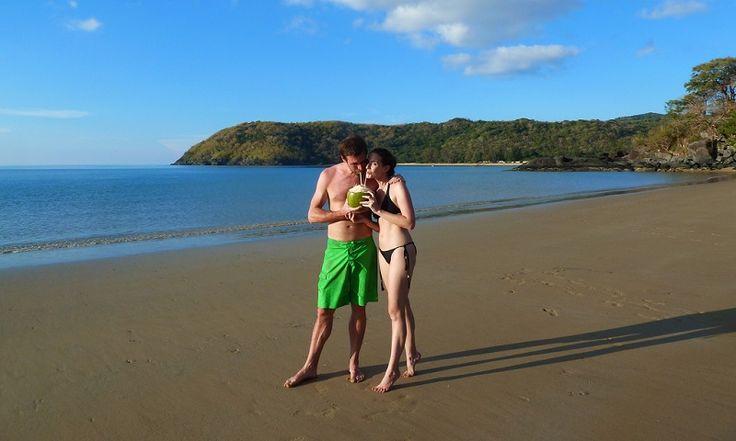 Con Dao Beach, Con Dao Tours, Con Dao hotelhttp://waterpuppettours.com/travel-detail/con-dao-island-beach-break-4-days/