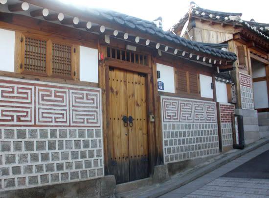 korean houses photo: traditional korean houses oldhouses.jpg