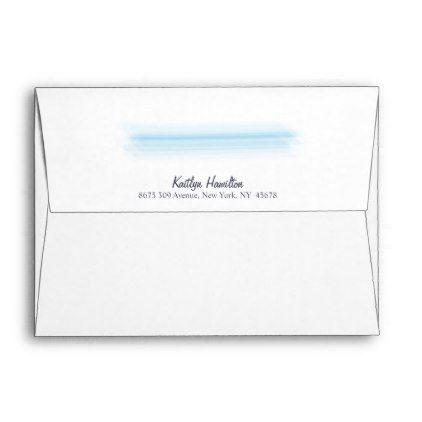 Viac ako 25 najlepších nápadov na Pintereste na tému DIY wedding - a7 envelope template