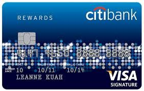 citibank platinum credit card - Google Search