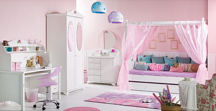 childrens_room.png (700×360)