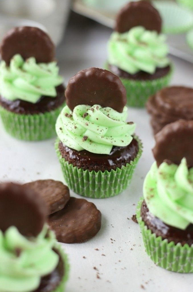 best images about St. Patrick's Day and Ireland on Pinterest | Irish ...