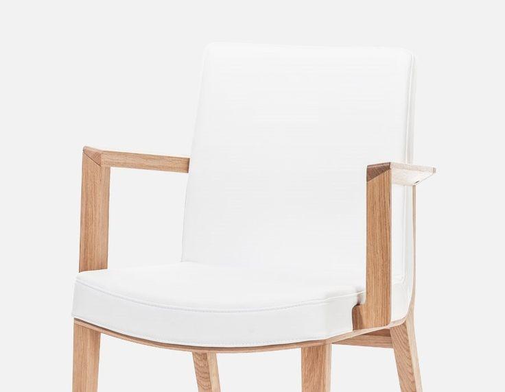 Křeslo Moritz | TON a.s. - Židle vyrobené lidmi