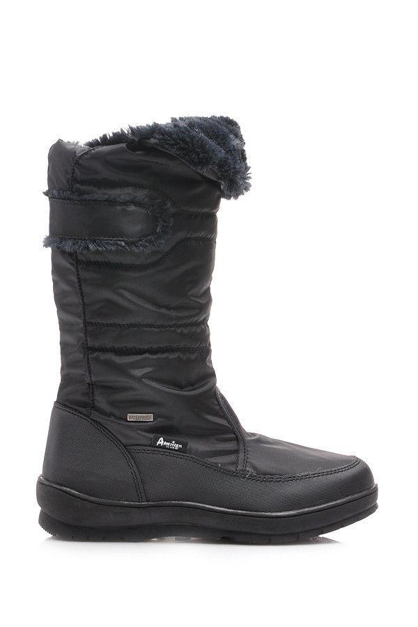 Černé boty s membránou Pěkné a teplé a velmi pohodlné kozačky pro ženy. Vyrobeno z nejkvalitnějších materiálů, včetně TRIPLETEX membránu, která udržuje správnou mikroklima uvnitř boty. Tlustý, izolační podrážka. Výška hřídele: 24 až 25 cm (v závislosti na velikosti.) Šířka Svršky: 32 až 34 cm (v závislosti na velikosti.) http://www.cosmopolitus.com/czarne-sniegowce-membrana-23txt12b-s187p-p-95254.html #boty #levné #propagace #vysoké #černé #dámské #zimní #bílý #pes #lovci