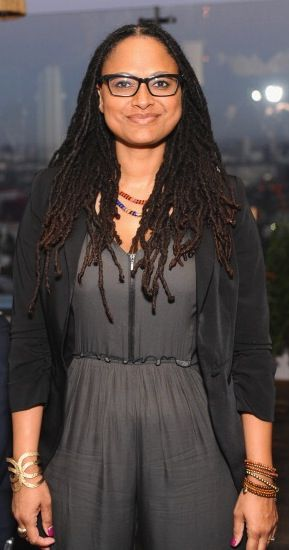 In january 2012, filmaker Ava Dduvernay was the first African American woman to win the best director prize at the sundance film festival for her film 'Middle of Nowhere'.  #blackhistory