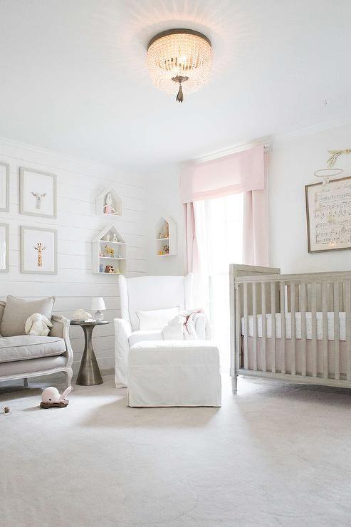 Best 20 restoration hardware nursery ideas on pinterest for Catty corner bedroom ideas