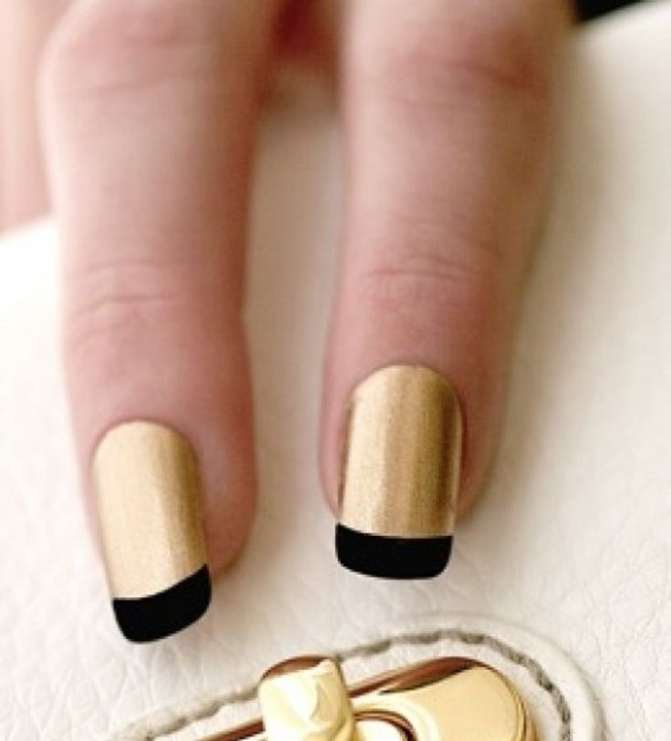 The 25 best red french manicure ideas on pinterest gold tip french manicure fall french manicure autumn french manicure winter french manicure fall prinsesfo Choice Image
