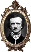 Poe's Tavern – Sullivan's Island, Charleston, South Carolina  » Menu