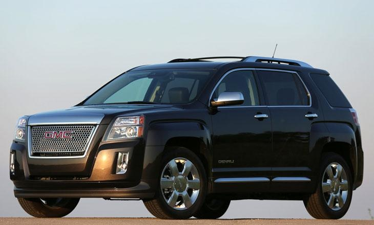 2013 GMC Denali Terrain a.k.a My Dream Car (at the moment): Gmc Terrain, Terrain Suv, 2013 Gmc, Denali 36, Consid Buy, 2014 Gmc, Dreams Cars, Gmc Cars, Terrain Denali