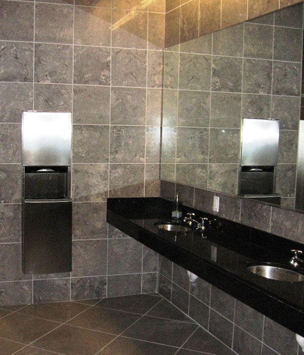 Tile Bathroom Floor Tiles, Bathroom Granite Tiles
