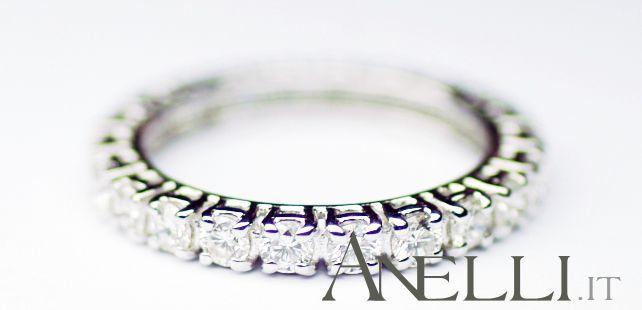http://www.anelli.it/it/anelli-verette-o-fedine/anello-fedina-giro-1-50-ct-un-carato-e-mezzo.html