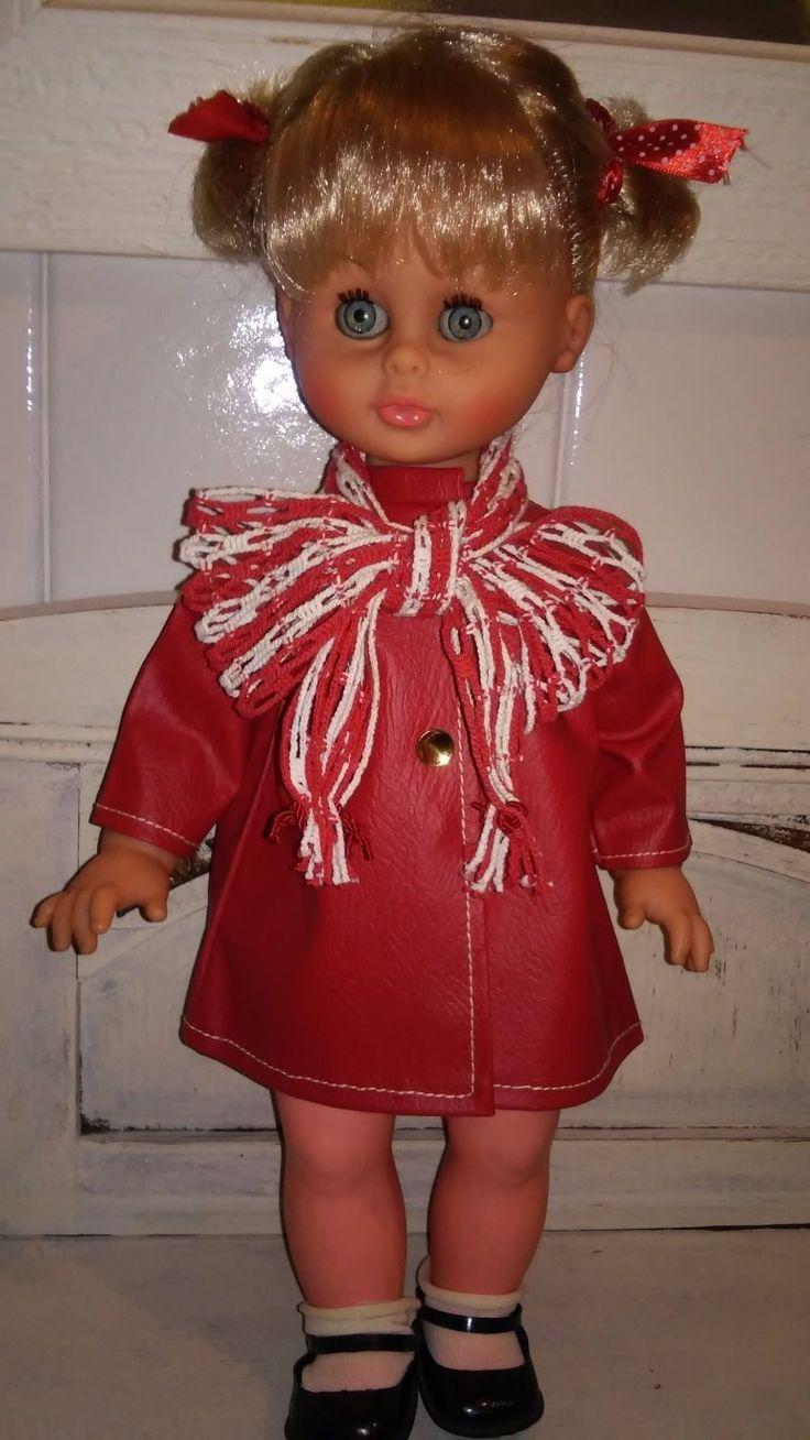 Bambola bellissima Cabar alta moda vintage anni 70 | eBay