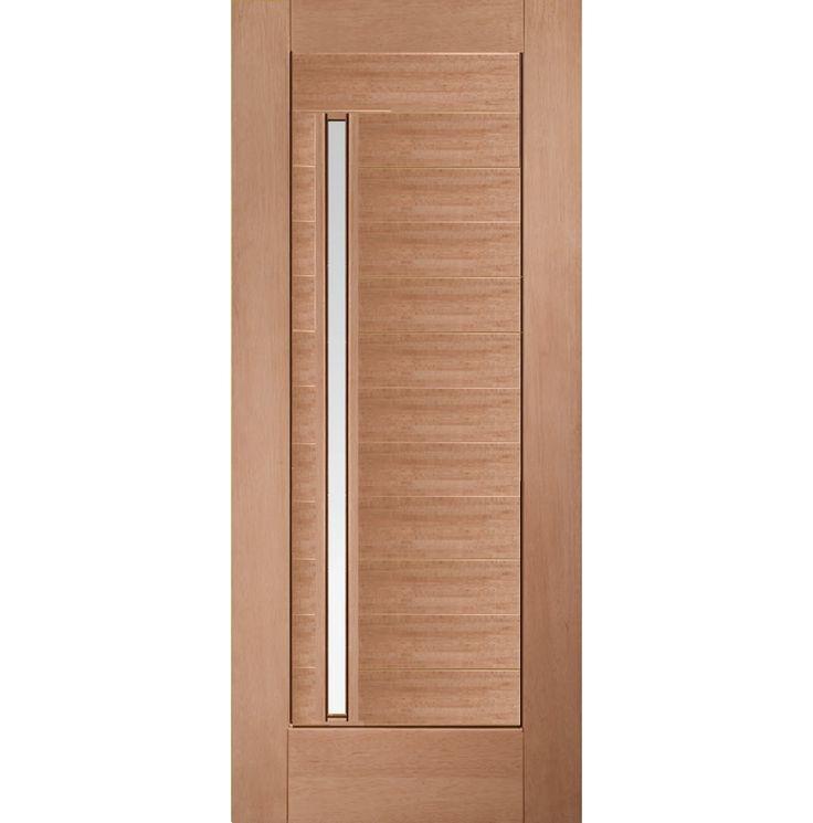Hardwood Custom Made 12 Panel Unglazed External Door  sc 1 st  Pinterest & 17 best CUSTOM MADE EXTERNAL DOORS images on Pinterest