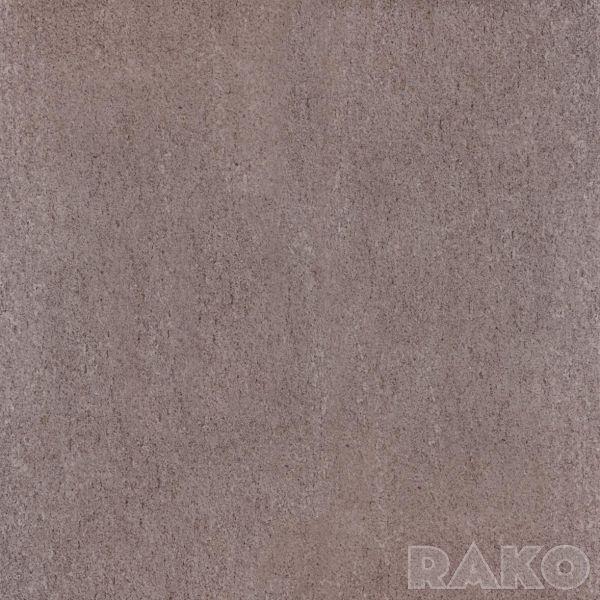 DAK63612 RAKO HOME