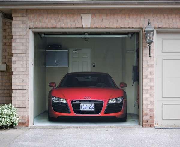 Garage Door Covers 34 best art & garages images on pinterest   garages, garage doors