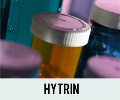 sildenafil neuraxpharm 100 mg filmtabletten rezeptfrei